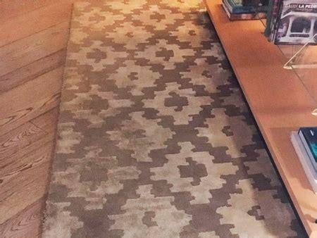 limpieza de alfombras  domicilio tintorerias solanes
