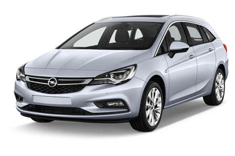 Auto Kaufen Opel Astra by Opel Astra Kombi Neuwagen Suchen Kaufen