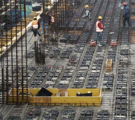 kugelle decke betondecken aus leichtbeton verdr 228 ngungs hohlk 246 rper