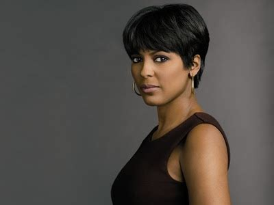 picture of renate hall tamron hall quot queen of the anchors quot she makes me wanna go