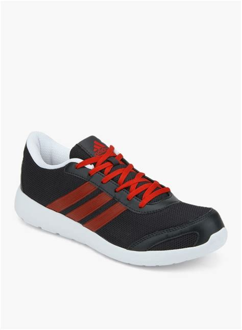 low price athletic shoes high quality adidas running shoes adidas hellion 1 0