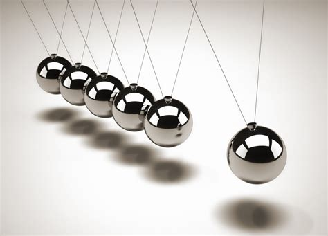 pendulum swings good reads archives beyondworklifebalance