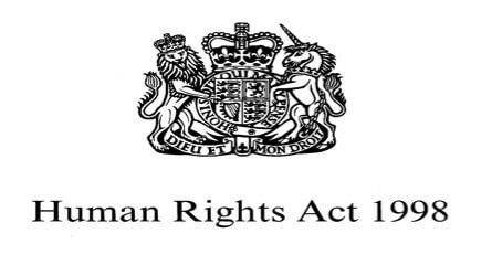 section 3 of the human rights act 1998 section 3 of the human rights act 1998 28 images