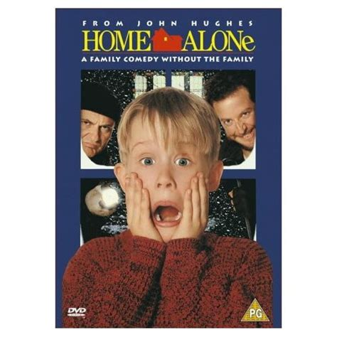 all 1 images tagged home alone