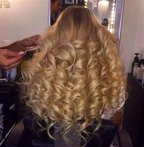 curling hair mistress 179 best images about amazing ringlets on pinterest