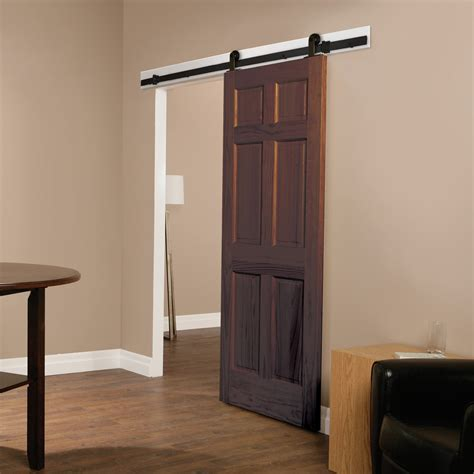 sliding doors buy wholesale oak interior doors from china oak
