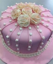 simply amazing cakes flower cakes