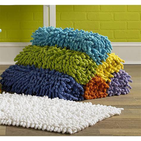 bath mat vs bath rug gray and yellow bathroom rug sets rug designs