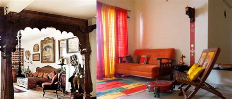 home decor furniture india indian interior design tips and photos of indian home decor