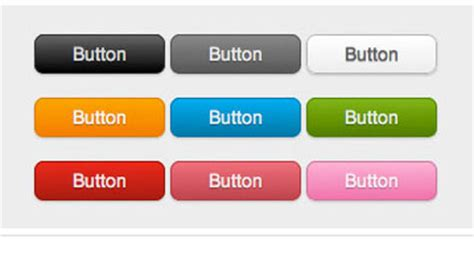 7r Jp Button cssで作るナビゲーションとボタンのコーディングチュートリアル55 complete toolbox 55 css menu and button coding tutorials