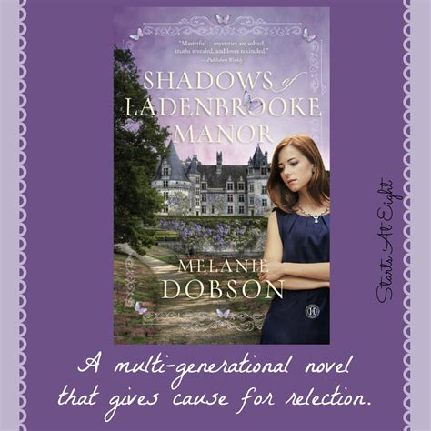 Shadow Manor book review shadows of ladenbrooke manor startsateight