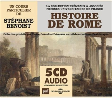 librerie universitarie a roma cours audio guide d achat