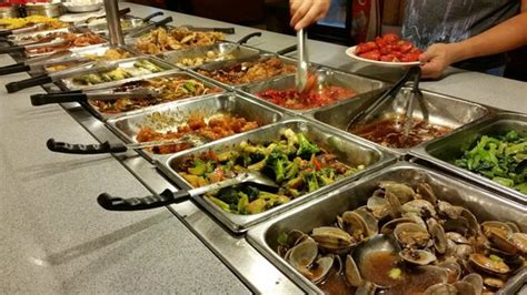royal buffet prices entrees roast beef ribs fried calamari fish picture of royal buffet herndon tripadvisor
