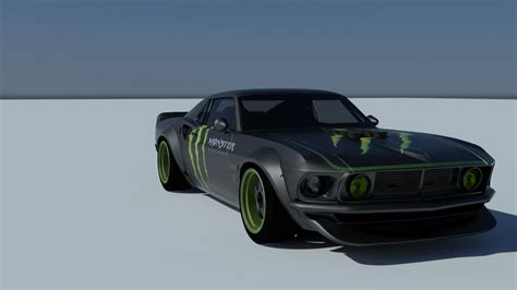 rtr x mustang ford mustang rtr x nfs shift 2 by 01dawg10 on deviantart