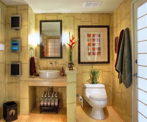asian bathroom design 25 best asian bathroom design ideas