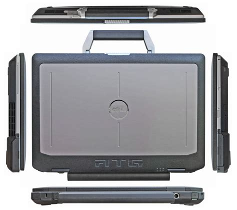 Laptop Dell Latitude E6430 Atg dell latitude e6430 atg i7 3740qm