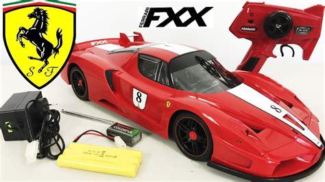 remote car fxx remote rc remote