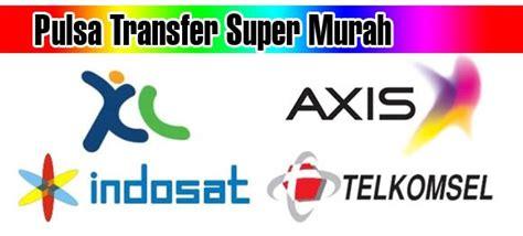 Indosat 10 000 Pulsa Transfer jual jual beli pulsa transfer transfer pulsa