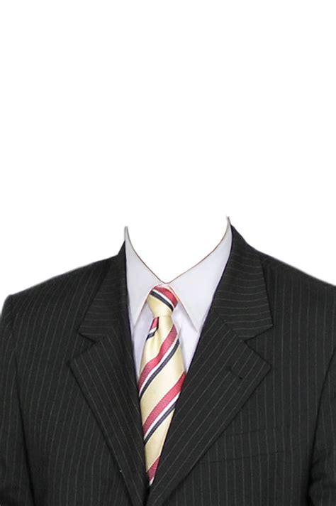 imagenes png hombre araña marcos gratis para fotos trajes para hombres png
