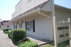 pemberton bradley funeral home lynnville in legacy