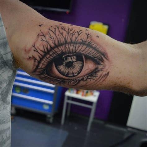 electric tattoo eye electric punch tattoo studio gallery walk in tattoo
