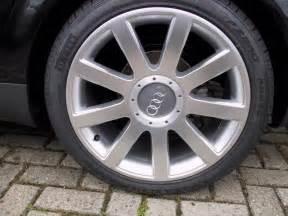 Audi A4 Rs Wheels Audi Rs 4 Wheels Gallery Moibibiki 3