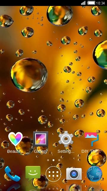 themes for android micromax download theme for micromax bharat 2 ultra theme for your