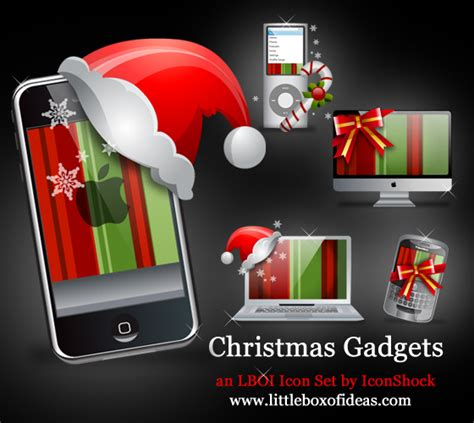 gadget de christmas uk free gadgets icons psd buttons icons