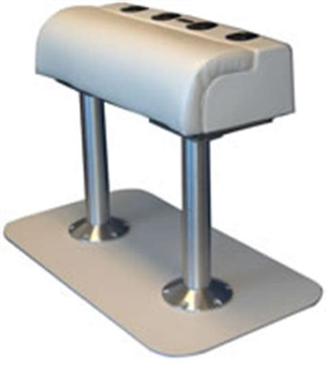 boat seat pedestal caddy todd boat seats marine seats boat chairs gas caddy