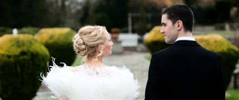 Wedding Hair And Makeup Berkshire by Wedding Hair And Make Up Berkshire Surrey By