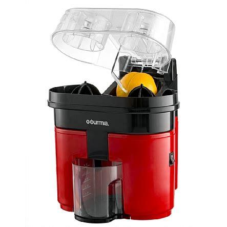 Citrus Juicer Murah 2 juicers blender gourmia gcj200 ultimate slice squeeze