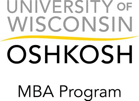 Of Wisconsin Mba Employment Report by Mba Information Session March 7 2017