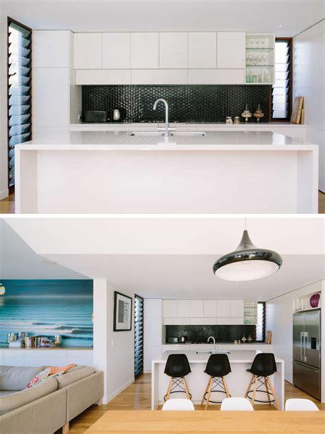 kitchen white backsplash kitchen design ideas 9 backsplash ideas for a white kitchen contemporist