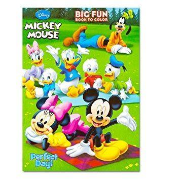 libros para niños junior juguete disney para colorear para ni 241 os libros para ni 241 os p 143 400 en mercado libre