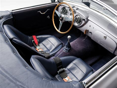 maserati a6gcs interior interior maserati a6gcs frua spider 1953 56