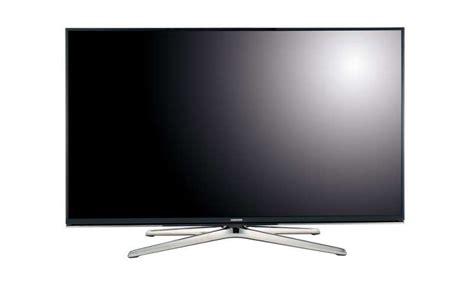 Tv Samsung 40 Zoll 3926 by Samsung Ue40h6600 Im Test Pc Magazin