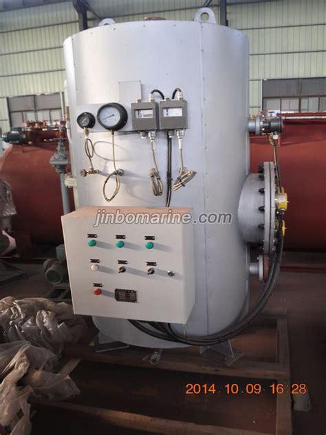drg series steam electric heating hot water tank buy hot