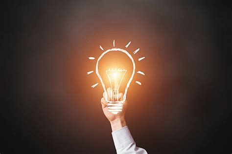 light pictures light bulb pictures images and stock photos istock