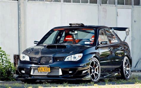 subaru rice top 25 ideas about in black on pinterest
