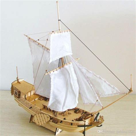 sailboat model kit plastic sailboat model kits rc building plans t boat