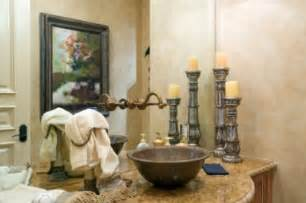 vintage bathroom decorating ideas