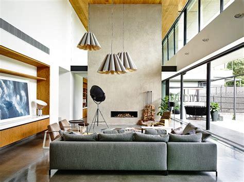 Layer by layer: Concrete House   Urbis Magazine