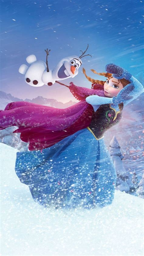 wallpaper frozen christmas 44 best iphone 6 plus wallpaper christmas frozen images on