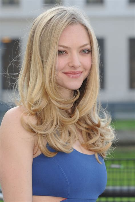 New Amanda 38 photos of amanda seyfried at in time photocall in berlin germany hawtcelebs