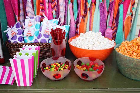 backyard birthday ideas movie night birthday party pear tree greetings outdoor ideas loversiq