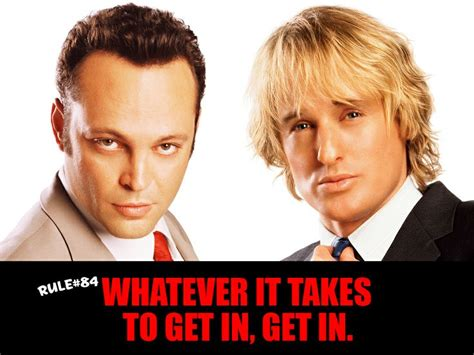 Wedding Crashers Quotes Quail by 25 Best Ideas About Wedding Crashers Quotes On