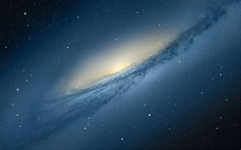 galaxy wallpaper for macbook wallpapers os x developer