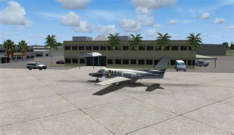 naples airport diagram naples municipal airport scenery for fsx