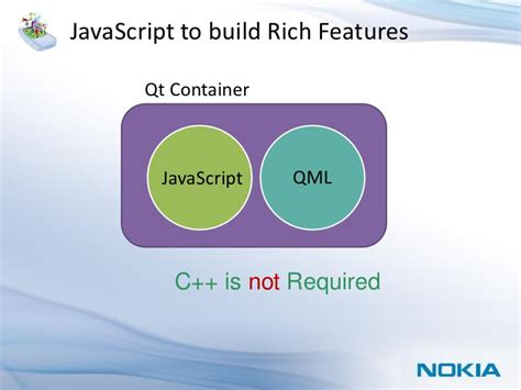 how to access rest services from qt qml with v play angry developer creating a game in qml and javascript for