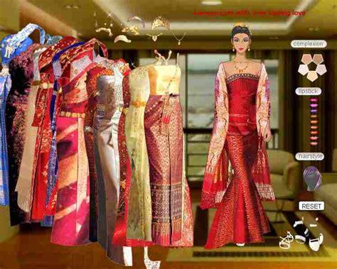 dress design dress up games gallery dress up games for girls and kids best games